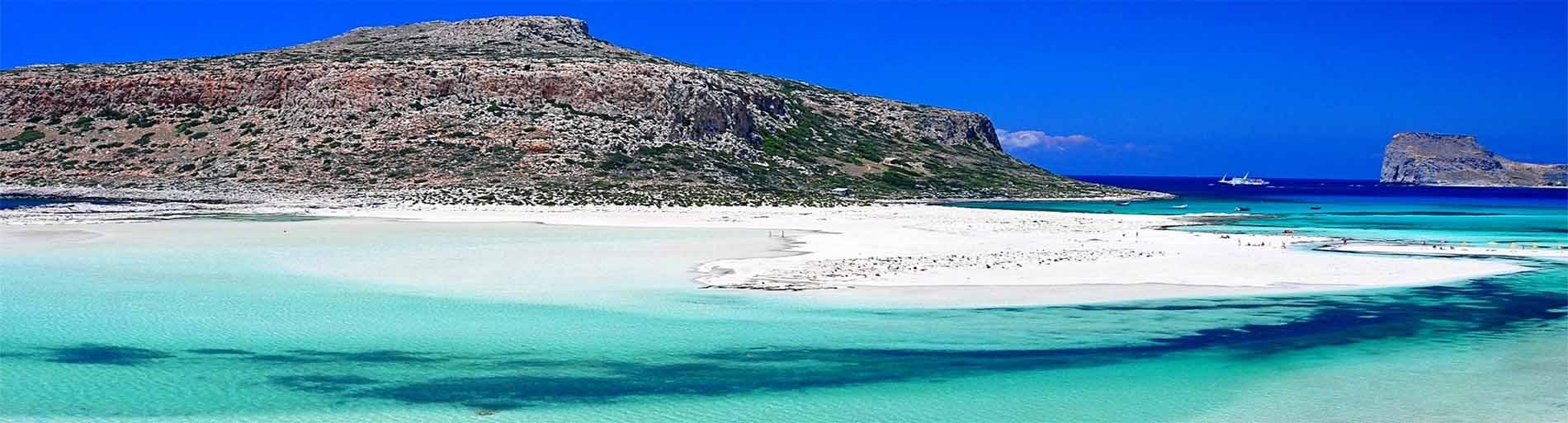 Grčka ostrva avionom leto 2021