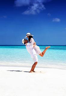 Hoteli za parove leto 2021 :: Fibula Air Travel