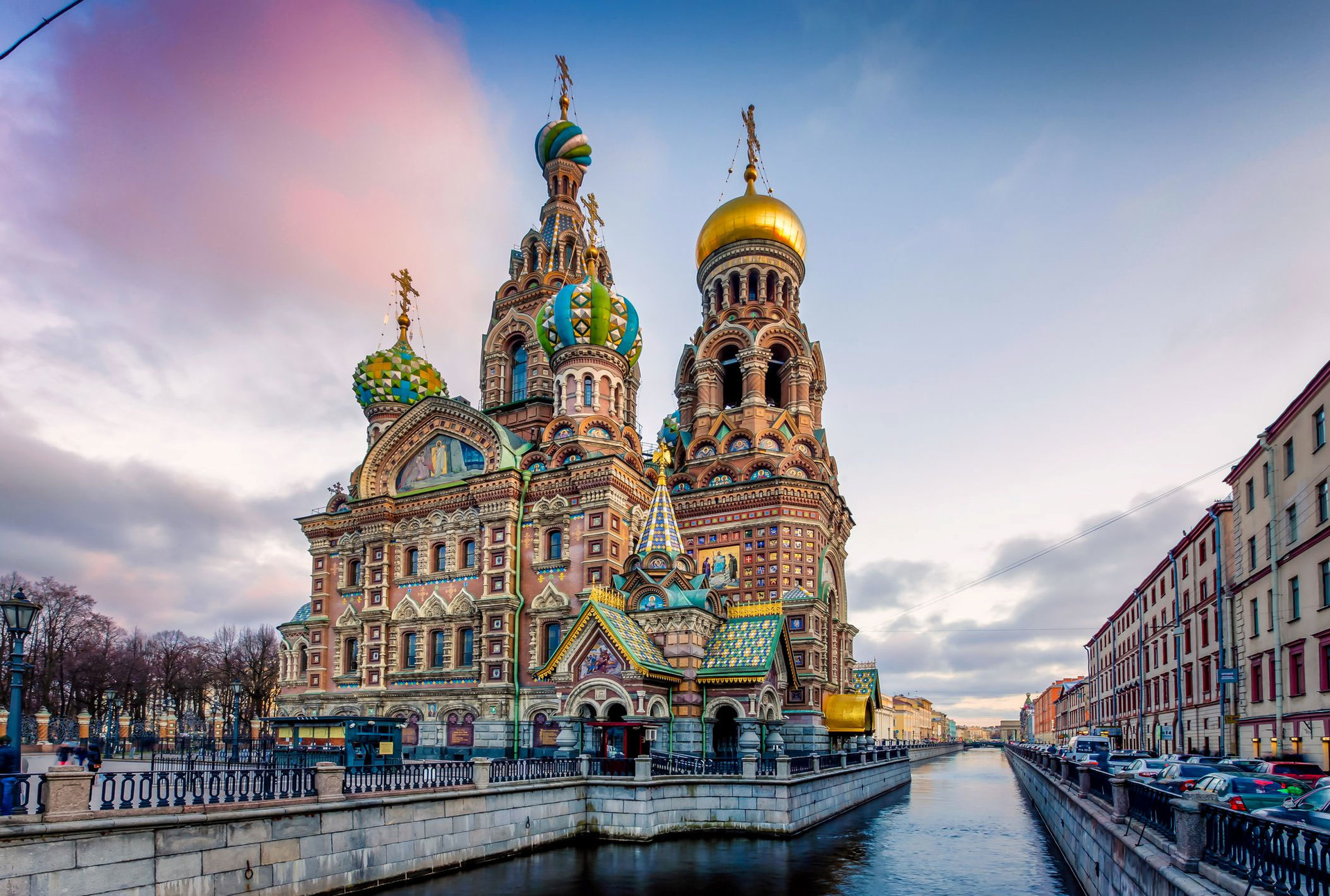 Moskva proleće 2021, avionom, grupni transfer, hotel 4*, izleti, garantovani  polazak 19.06.2021, 4 dana