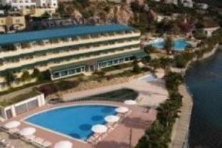 SPA & Thermal Hotel Thermemaris