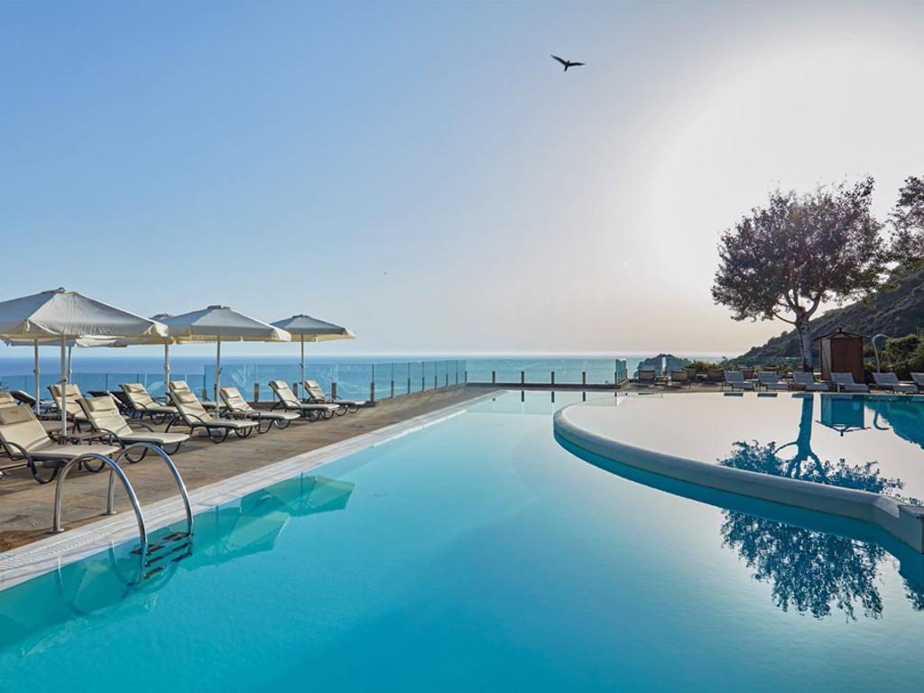 Atlantica Grand Mediterraneo Resort