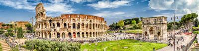 Rim avionom 2021