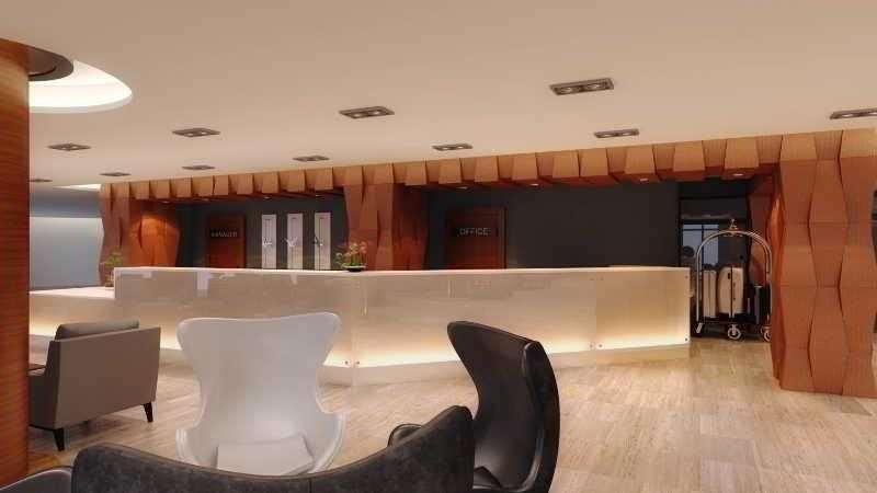HVD Viva Club Hotel