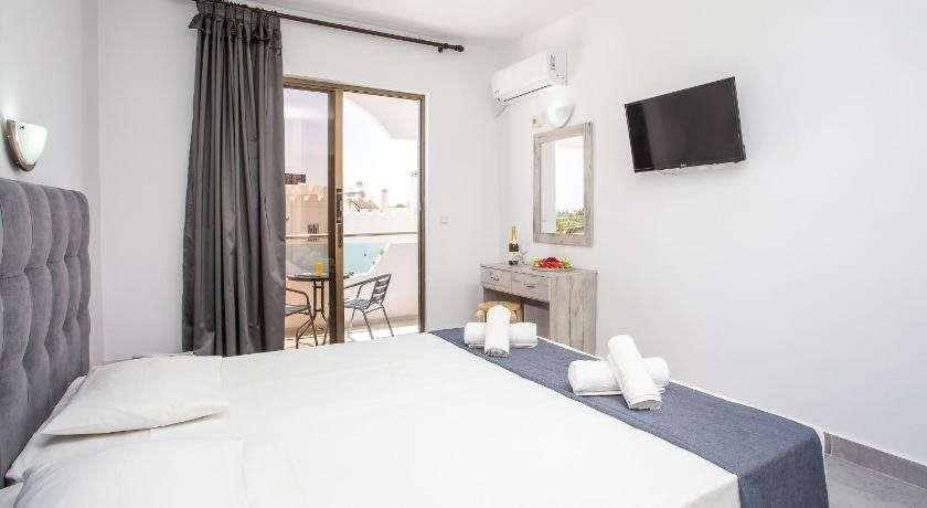 Loutanis Hotel