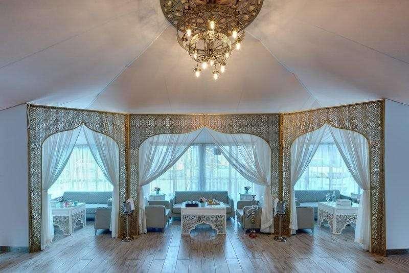 Grand Stay Hotel