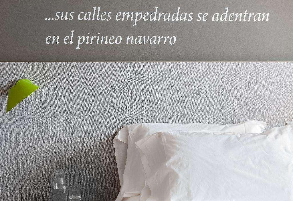 ibis Styles Pamplona Noain