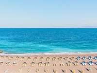 Riviera