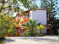 Bell' Elen Apartments
