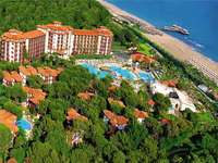 Selectum Family Resort Belek