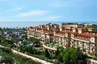 The Xanthe Resort & Spa